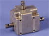 Right Angle Gearboxes -- 790