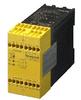 FF-SR0 Series Standstill Monitor 24 Vac/dc for NPN Proximity Sensors -- FF-SR059322-N