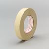 Scotch(R) Performance Masking Tape 2380, 24 in x 60 yd, 1 per case Bulk -- 051115-05881