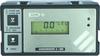 GMI Portable Detector -- Gascoseeker 2-500