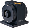Isolators with 8 mm Aperture -- SI-Series
