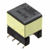 Pulse Transformers -- 1297-1049-2-ND - Image