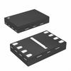 Memory -- SST25VF020B-80-4C-Q3AE-ND -Image