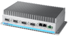Intel® Core™ 2 Duo/ Pentium® M/ Celeron® M Automation Computer with 2 x GbE, 4 x COM, DVI -- UNO-2182