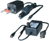 Wire Strippers and Accessories -- PTS-100-ND -Image