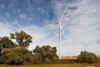 Wind Turbine -- N117/2400