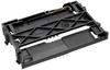 Memory Connectors - PC Card Sockets -- 889-2723-ND -Image