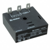 Time Delay Relays -- F10710-ND -Image