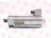 NIDEC CORP 95DSC300CAAAA ( SERVO MOTOR, 3000 RPM, 380 / 440 VAC, 6 POLE , 1.6 NM / ARMS ) -Image