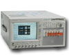 7GHz Serial Pulse Pattern Data Generator -- AT-81141A