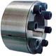 Keyless Shaft Locking Assembly -- LD040 - Image