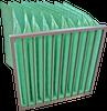 Bag Filter -- Cam-Flo GT Hybrid -Image