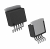 PMIC - Voltage Regulators - DC DC Switching Regulators -- LM2596SX-5.0/NOPBCT-ND -Image
