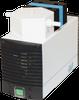 Diaphragm Vacuum Pump -- LABOPORT® UN 840 FTP -Image