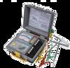 Earth Resistance Tester -- 2105ER
