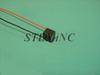 Stack piezo actuator, 4um Displacement -- SMPAK15553D4