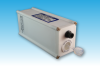Ultrasonic Flow Meter -- M-1800 Series