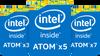 Intel® Atom™ Processor Z2420 (512K Cache, up to 1.20 GHZ) -- Z2420 - Image
