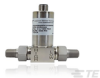 Wet/Wet Differential Pressure Transducers | AST5400 -- AST5400
