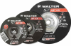Premium Grinding Wheels -- HP XX?