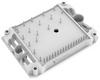 Power IPM Transistor -- 20-1C12IBA015SH