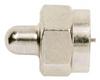Coaxial Connector -- 85-038 - Image