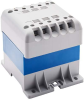 Power Transformers -- 595-1776-ND -Image