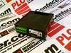 NBT XMOD10 ( MODEM ANALOG 202 RADIO 1200 BAUD ) -Image