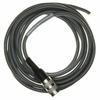 Circular Cable Assemblies -- 361-1196-ND -Image