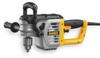 Stud & Joist Drill,1/2,VSR W/Clutch,11A -- 3GRF4