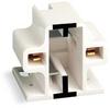 Lamp Holder, 75 W Max -- 26720-200