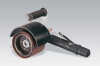 13401 Dynisher Finishing Tool -- 616026-13401