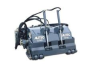 2011 Woods CP40 Cold Planer