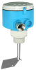 Level - Paddle Switch -- Soliswitch FTE31