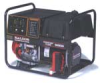 Baldor Generators - Industrial Portable -- POWERCHIEF®