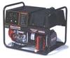 Baldor Generators - Industrial Portable -- POWERCHIEF® -- View Larger Image