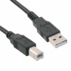 USB Cables -- 1175-1049-ND -Image