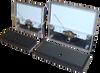 Analog Panel Meter -- ST-94
