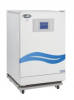 In-VitroCell ES (Energy Saver) NU-5800 Direct Heat CO2 Incubator -- NU-5800 - Image