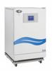 In-VitroCell ES (Energy Saver) NU-5800 Direct Heat CO2 Incubator -- NU-5800 - Image