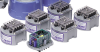 Isolated 4 to 20 mA Transmitters -- TX1500 Series