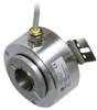 Incremental Rotary Encoder with Sin/cos Interface -- RHS90N-*******Z