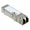 Fiber Optics - Transceiver Modules -- 516-3107-ND