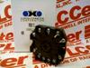 RELAY SOCKET 11PIN 10AMP 600V -- RB11