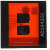 Programming Adapters, Sockets -- AC164326-ND -Image