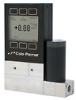 Cole-Parmer Flow Gas Mass Flow Controller, 0.01 to 1 LPM -- GO-32907-67 - Image