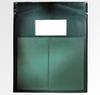 Double Acting Flexible Doors -- AirGard® 100 Flexible Door