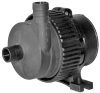 INTG1 Series Magnetic Drive Circulator Pumps -- INTG1-040, 041 - Image