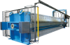 Filters And Strainers -- AS-H Plate Press