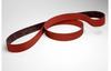 3M Cubitron II 784F Ceramic Sanding Belt - 6 in Width x 48 in Length - 45566 -- 076308-45566